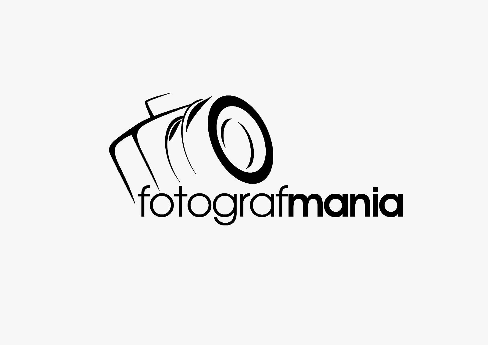 fotografmania.com